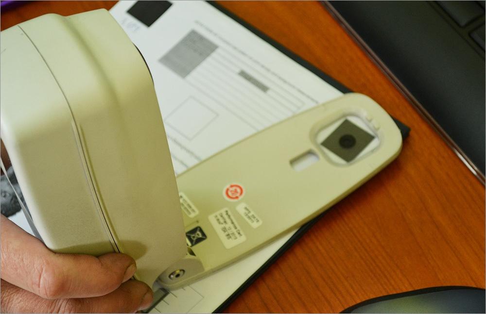 STMC-тестирование. Как достичь гарантированного качества отпечатков по оптимальной цене - 10