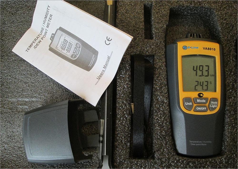 STMC-тестирование. Как достичь гарантированного качества отпечатков по оптимальной цене - 3