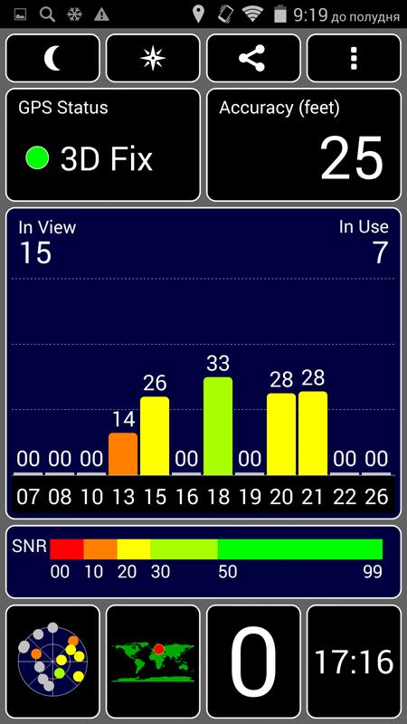 Обзор DEXP Ixion Energy: флагманский смартфон с рекордной батареей на 5 000 мАч и функцией Power Bank'а - 33
