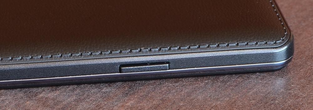 Обзор DEXP Ixion Energy: флагманский смартфон с рекордной батареей на 5 000 мАч и функцией Power Bank'а - 9