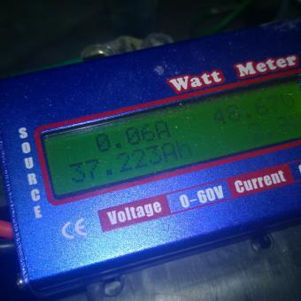 Почему автомобильный аккумулятор нельзя использовать в ИБП? - 6