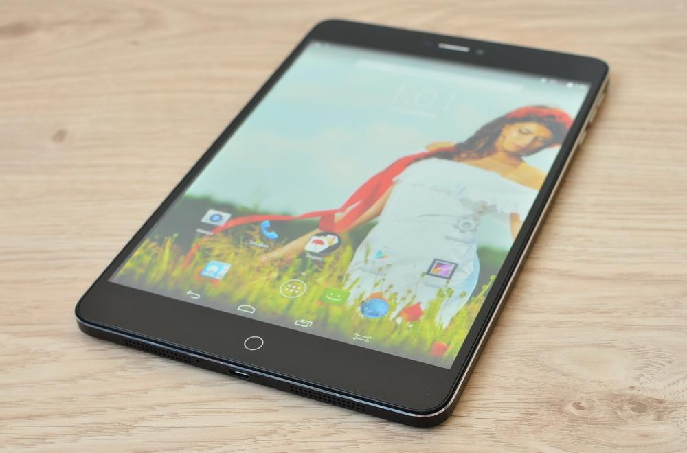 Терминатор по имени Аннушка: обзор металлического планшета bb-mobile Techno 7.85 3G M785AN - 24