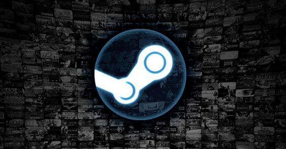Геймеры из сообщества Steam оказались куда более открытыми для новой ОС, чем рядовые пользователи ПК