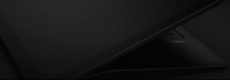 Samsung приоткрыла завесу тайны над планшетом Galaxy View