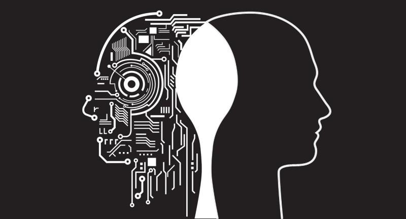 Алгоритмы разума, или Что нового обучение машин открывает нам о нас самих - 1