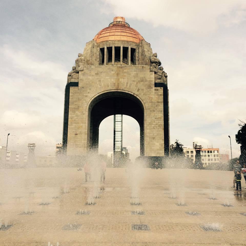 Хаб для программистов в Мексике: открыли компанию и начинаем искать виллу - 3