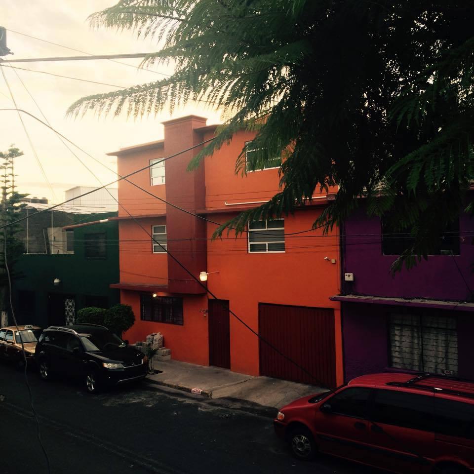 Хаб для программистов в Мексике: открыли компанию и начинаем искать виллу - 5