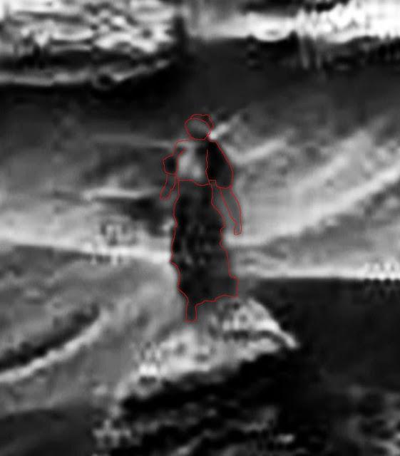 Марсианские иллюзии и земные заблуждения - 17