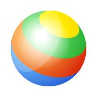 Новый логотип Google основан на эскизе российского дизайнера - 3