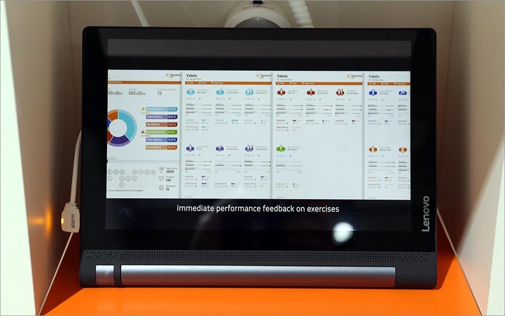 Все главные новинки Lenovo на IFA 2015 - 11