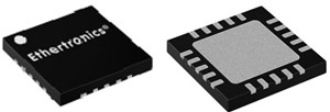 Ethertronics EtherChip EC446 поддерживает Bluetooth, GSM/WCDMA/LTE, Wi-Fi, RFID и GPS
