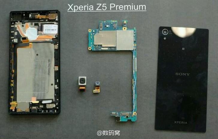 Насколько эффективны предпринятые меры, покажет тестирование новых смартфонов Sony