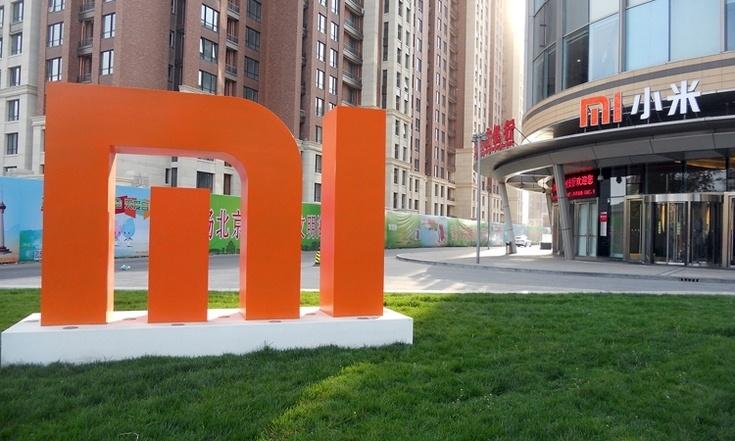 В начале следующего года может выйти первый ноутбук Xiaomi