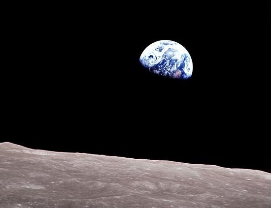 5 фактов о планете Земля. Краткий справочник - 1
