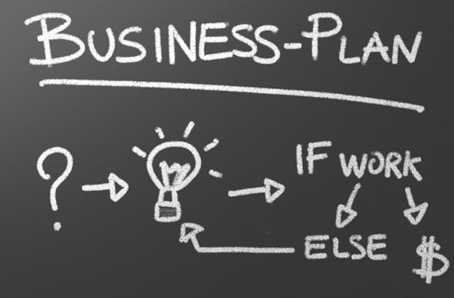 5 основных приоритетов для основателей стартапов - 2