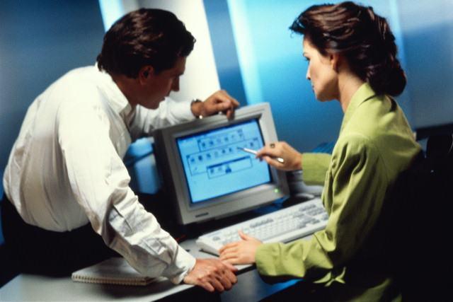 Customer Development и Эволюционный подход к развитию проекта - 1