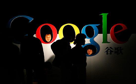 Google может вернуться в Китай до конца 2015 года - 1
