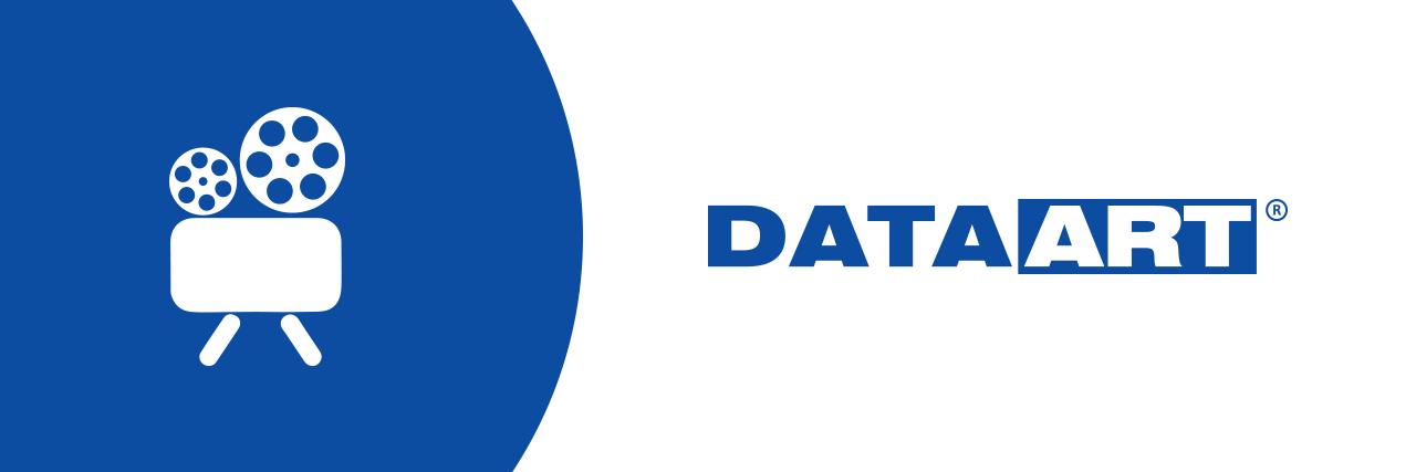 MPEG DASH: стримим с DataArt - 1