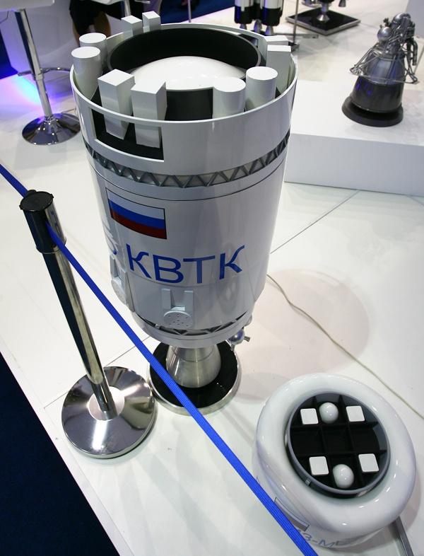 На чем Россия полетит на Луну - 10