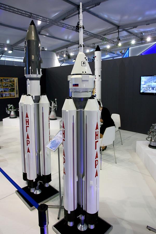 На чем Россия полетит на Луну - 12