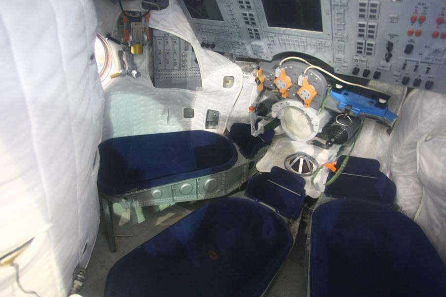 На чем Россия полетит на Луну - 16