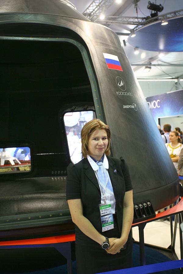 На чем Россия полетит на Луну - 17