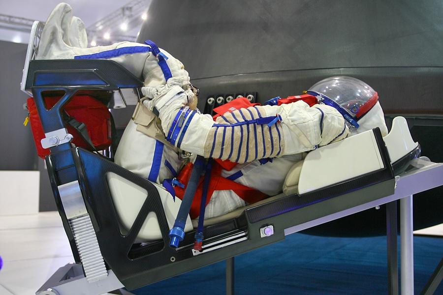 На чем Россия полетит на Луну - 20