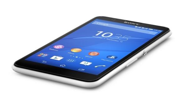 Sony разработает для индийского рынка новые бюджетные смартфоны