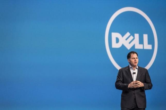 Майкл Делл считает рынок смартфонов невыгодным для компании