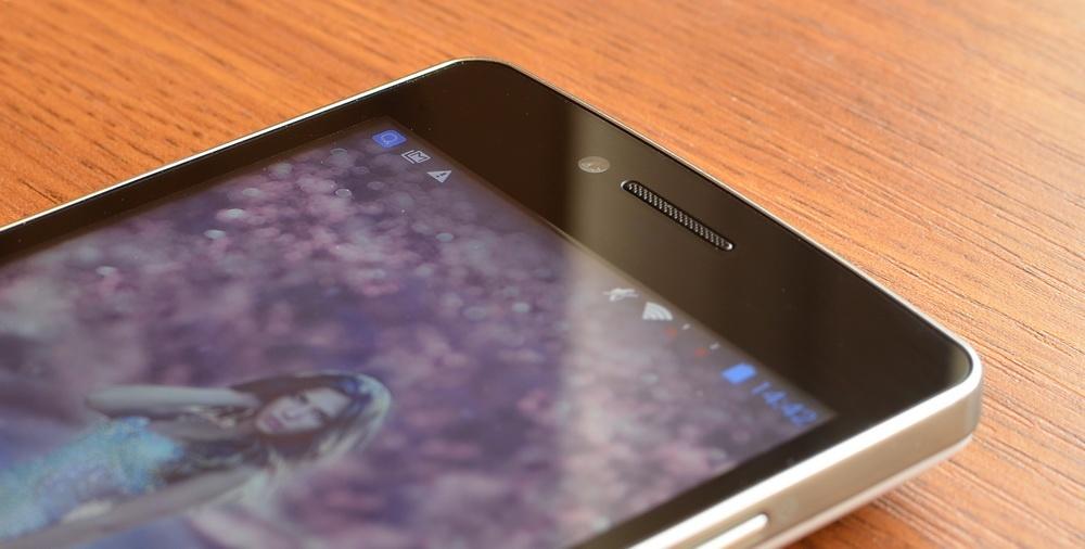 """Смартфон DEXP Ixion ML2 5"""": мощный аккумулятор на рекордные 5 200 мАч, HD-экран и неделя автономки - 6"""