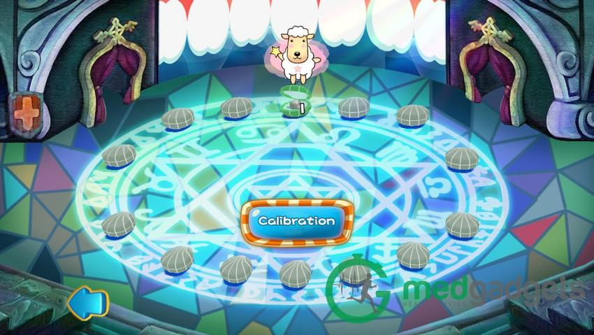 Зубная щетка для детей Grush: превращаем рутину в игру - 13