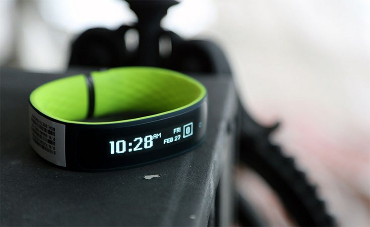 HTC готовит умные часы Halfbeak с круглым дисплеем