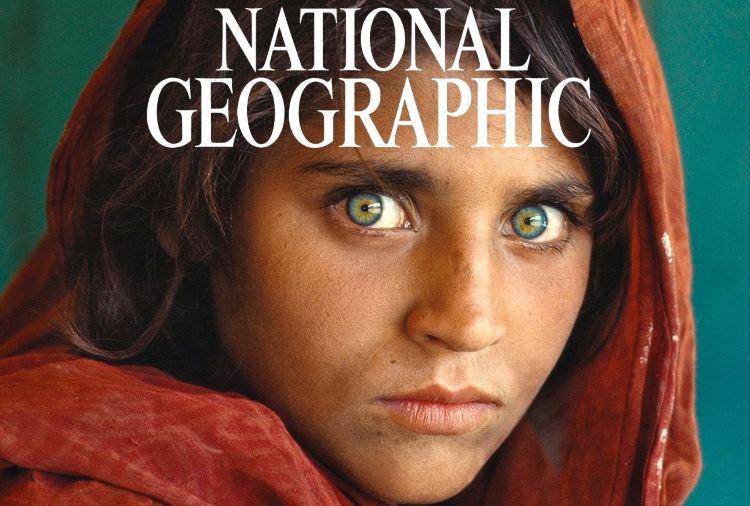 National Geographic станет зарабатывать деньги для Руперта Мердока - 1