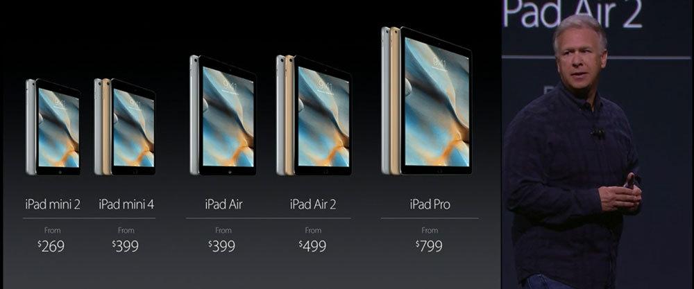 Новинки Apple - 4