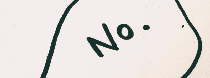 Простые советы: как стать успешным фрилансером - 10