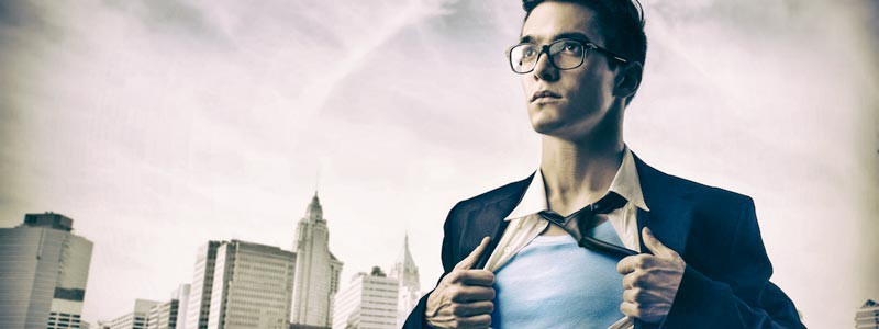 Простые советы: как стать успешным фрилансером - 5