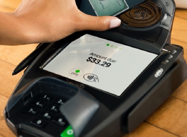 Google запустил Android Pay в США - 1