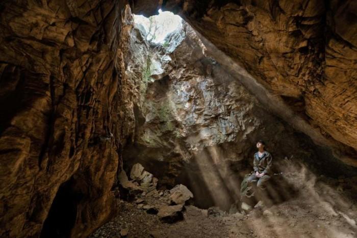 Homo naledi: обнаружен новый вид древних людей - 6