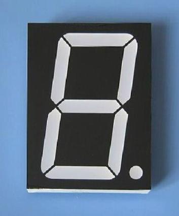 Самодельные электронные часы, элементная база — часть 2 - 3