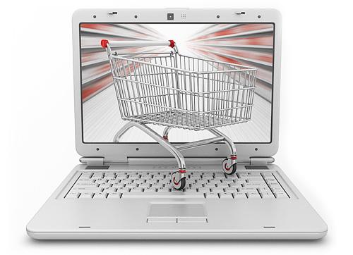 В социальной сети «В контакте» теперь можно создать собственный интернет-магазин - 1