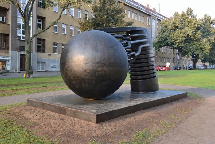 В Минске установят памятник Николе Тесле - 2