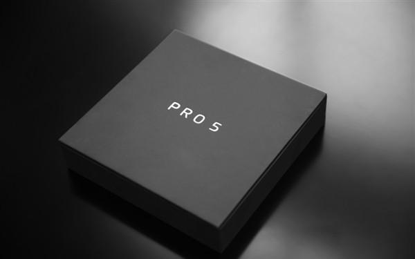 Смартфон Meizu Pro 5 будет оснащаться платформами Exynos 7420 либо MediaTek Helio X20