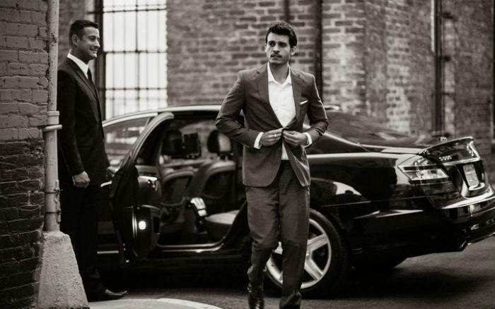 Field Management: Как создать «Uber для монтажников» с помощью специального софта - 1