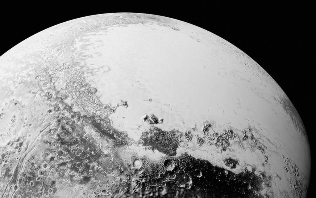 Фотографии космоса за неделю (07.09-13.09) - 3