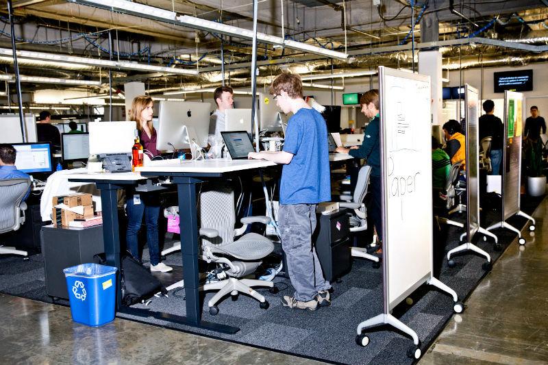 Как автоматизация помогает повысить эффективность работы сотрудников разной квалификации - 3