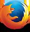 Какой браузер самый быстрый: сентябрь 2015 года - 3