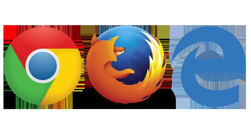 Какой браузер самый быстрый: сентябрь 2015 года - 1