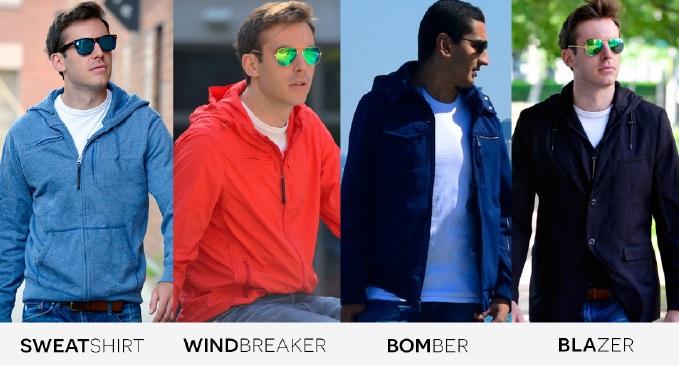 Куртка для путешествий: 15 фичей на $10 миллионов - 6