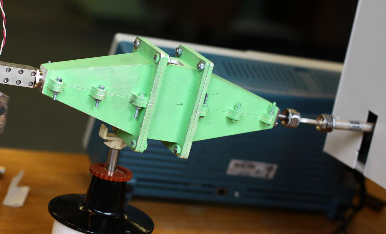 Применение аддитивных технологий при производстве сложных нестандартных изделий - 7