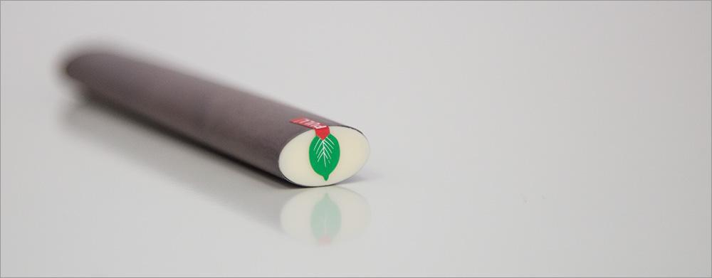 Пар из сигар. Электронная сигарета WoodStick как способ бросить курить - 8